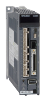 MR-J3-40A-EtherCAT